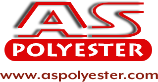 as-polyester-logo