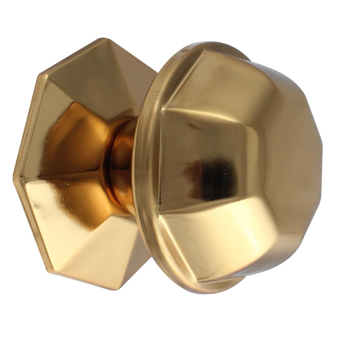 kristal-tokmak-albrfin