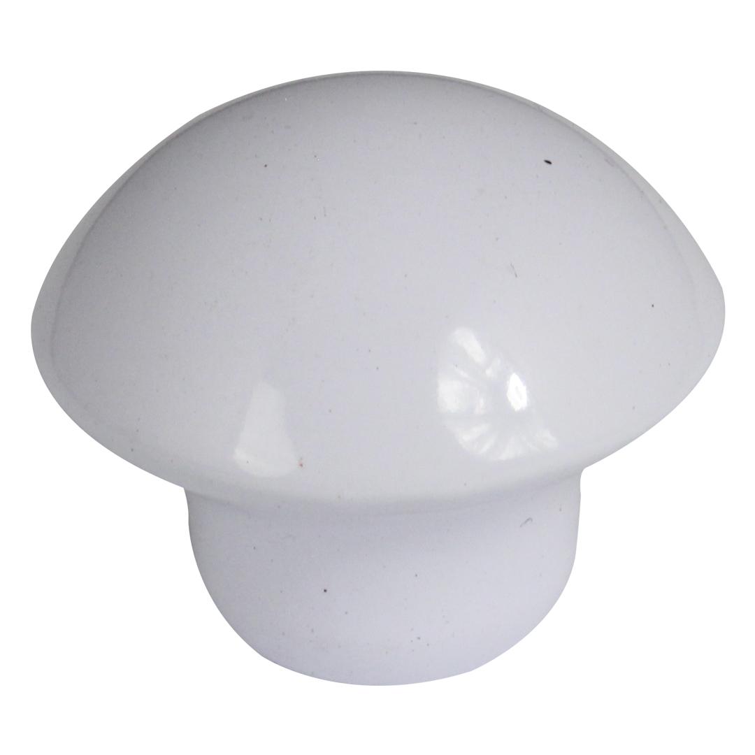 mantar-dugme-307-beyaz