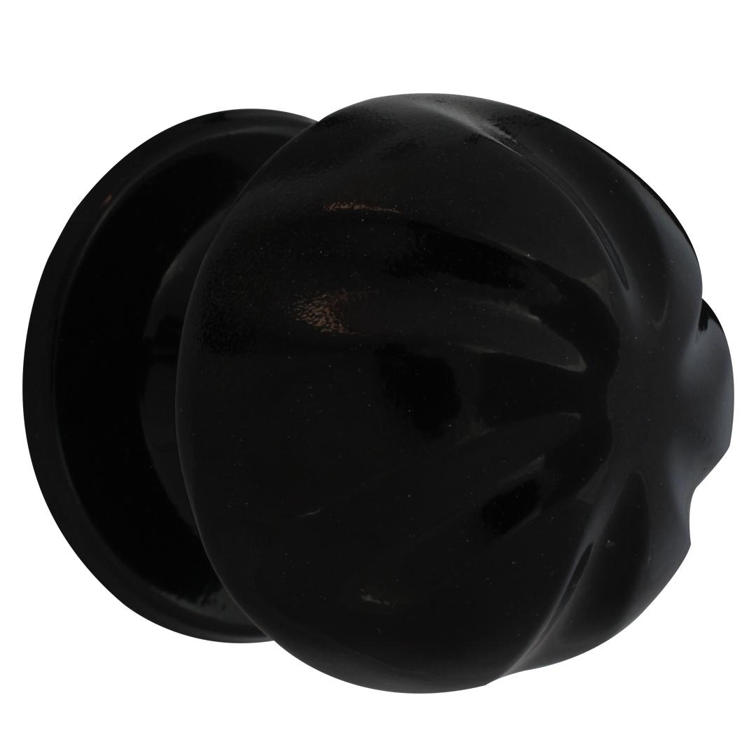 mevlana-tokmak-siyah